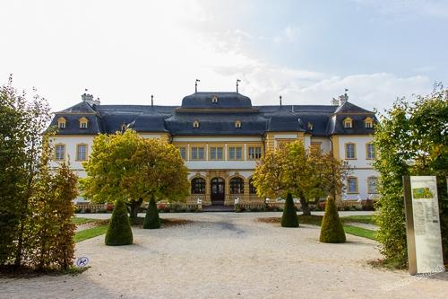 Schloss-Veitshöchheim-Titel