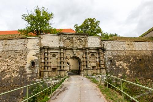 Wuelzburg-titel