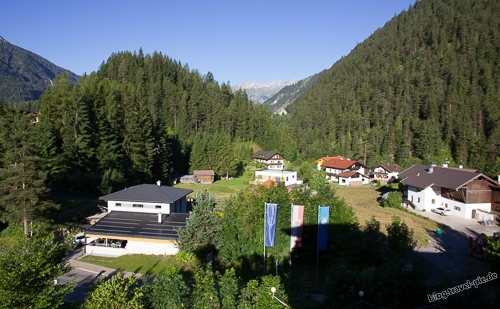 Zugspitze-Titel