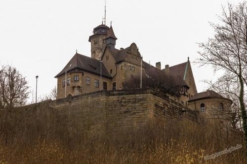 altenburg-titel