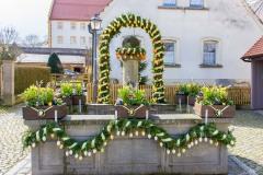 Trunstadt-01