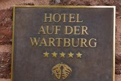 wartburg-11