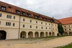 Wuelzburg-08