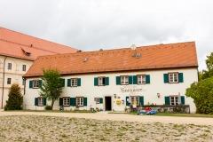 Wuelzburg-14