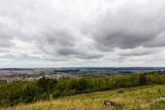 Wuelzburg-19