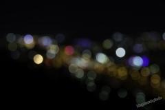wuerzburg-night-01