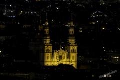wuerzburg-night-02