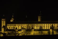 wuerzburg-night-04