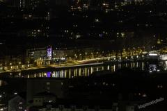wuerzburg-night-05