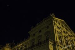 wuerzburg-night-09