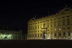 wuerzburg-night-11