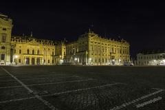 wuerzburg-night-13