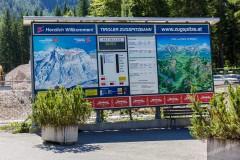 Zugspitze-03