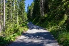 Zugspitze-04