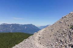Zugspitze-07