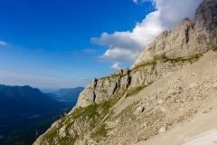 Zugspitze-14
