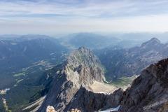 Zugspitze-15