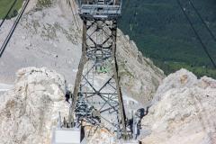 Zugspitze-21