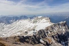 Zugspitze-22